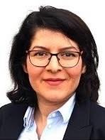 Fariba Karimi - Copy