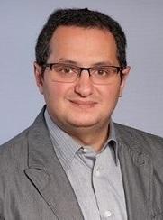 Mohammad Mehrmohammadi - Copy