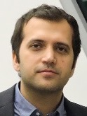 Ali Khalili