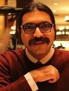 Ashkan Balouchi