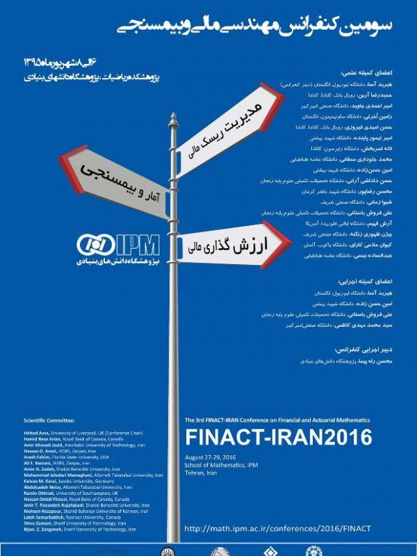 finact-2016