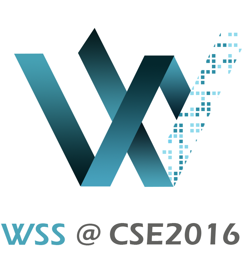 wss_logo-copy