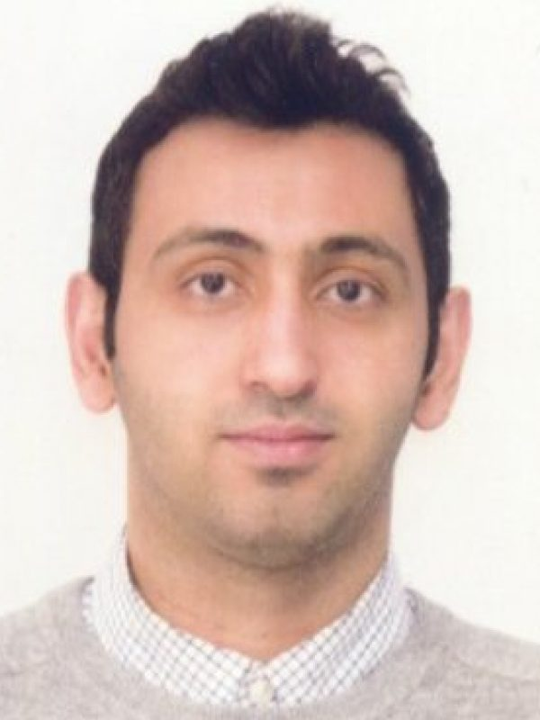 mohammadreza-jalali-photo