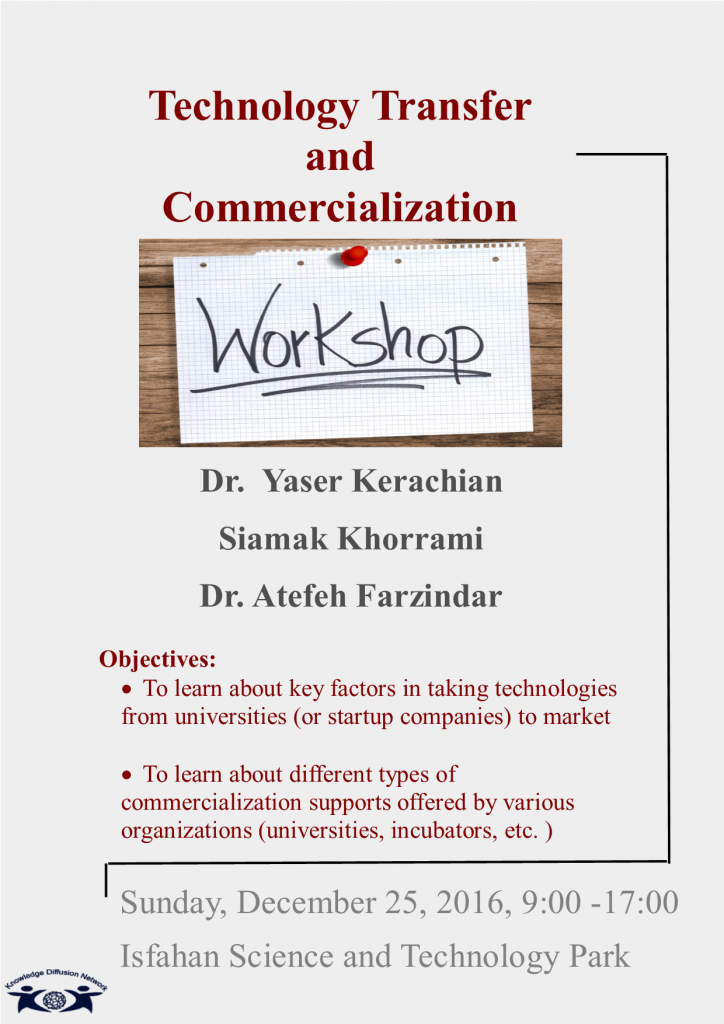 workshop-poster