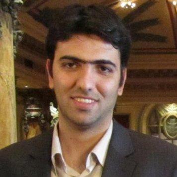 Mohammad Noshad- photo